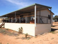 1 Greenfield Court, Commissariat Point, SA 5700