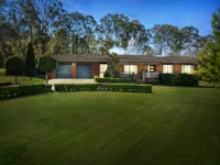 78 Ellalong Street, Kearsley, NSW 2325