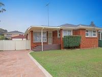 104 Marsden Road, St Marys, NSW 2760