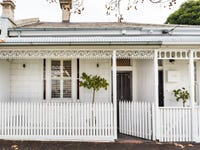 208 Montague Street, South Melbourne, Vic 3205