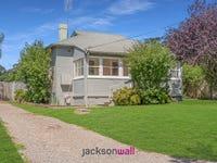 51 Argyle Street, New Berrima, NSW 2577