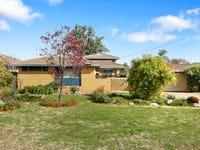7 Brolga Crescent, Tamworth, NSW 2340
