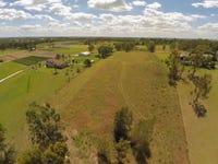 46-50 Calverts rd, Orchard Hills, NSW 2748