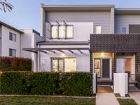 107/26 Max Jacobs Avenue, Wright, ACT 2611
