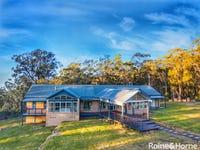 120 Crawford Road, Alpine, NSW 2575