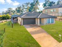 6 Waterford Court, Drouin, Vic 3818
