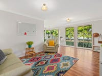 21 Loaders Lane, Coffs Harbour, NSW 2450
