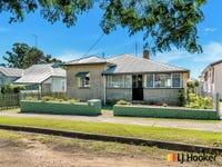 59 Cambridge Street, South Grafton, NSW 2460