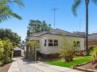 27 Boulton Street, Putney, NSW 2112