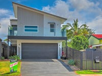 87 Thornlands Road, Thornlands, Qld 4164