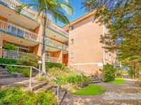 17/150 Chuter Avenue, Sans Souci, NSW 2219