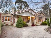 112 Mount Barker Road, Stirling, SA 5152