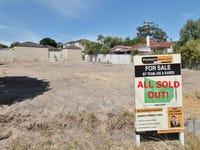 Lot 2, 382 Flinders Street, Nollamara, WA 6061