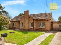 5 Dumbarton Avenue, Edwardstown, SA 5039
