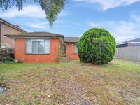 42 Hampstead Drive, Hoppers Crossing, Vic 3029
