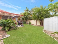15 Rangeview Court, Burleigh Waters, Qld 4220