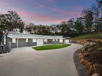 87 Bushland Drive, Sancrox, NSW 2446