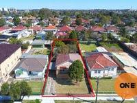 21 Dewrang Street, Lidcombe, NSW 2141