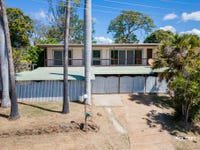 384 Philp Avenue, Frenchville, Qld 4701