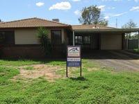 6 Harris St, Trangie, NSW 2823