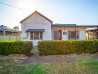 55 Wingen Street, Scone, NSW 2337