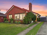 141 St Albans Road, Thomson, Vic 3219