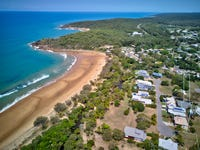 22 Beach Houses Estate Road, Agnes Water, Qld 4677