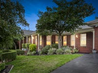 19 Coachwood Crescent, Narre Warren, Vic 3805