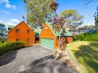 1105 Bells Line of Road, Kurrajong Heights, NSW 2758