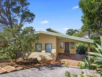 311 Lawrence Hargrave Drive, Clifton, NSW 2515