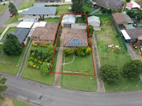 10 Clayton Crescent, Rutherford, NSW 2320