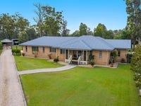 12 Pardalote Place, Gulmarrad, NSW 2463