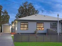 41 Allowah Street, Waratah West, NSW 2298