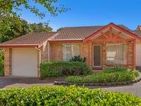 28/306 Terrigal Drive, Terrigal, NSW 2260