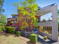 6/294-296 Pennant Hills Road, Pennant Hills, NSW 2120