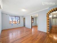11/70 Hughes Street, Cabramatta, NSW 2166