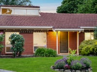 16 Watts Court, Reynella East, SA 5161