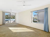 15/10-16 Melrose Parade, Clovelly, NSW 2031