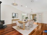 60 Bradley Drive, Harrington Park, NSW 2567