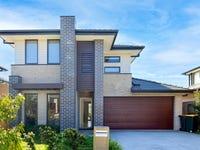 21 Daylight Street, Schofields, NSW 2762