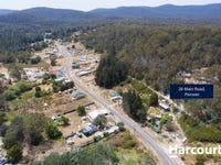 26 Main Road, Pioneer, Tas 7264