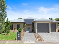 3 Reys Close, Mordialloc, Vic 3195