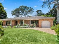 33 Curringa Place, Bundanoon, NSW 2578