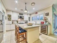 35 College Street, Lidcombe, NSW 2141