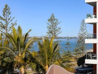 1407/438 Marine Parade, Biggera Waters, Qld 4216
