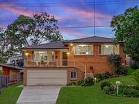 7 Northwood Place, Dundas Valley, NSW 2117