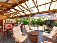 296 Seacombe Road, Seacliff Park, SA 5049