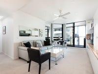 917G/4 Devlin Street, Ryde, NSW 2112