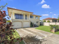 8 Cinnamon Court, Redcliffe, Qld 4020