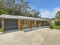 40 Digby Road, Springfield, NSW 2250